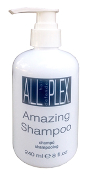 Amazing Shampoo All hair defender Plex